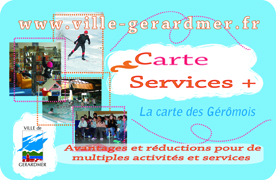 carteserviceversion2010