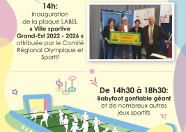 ALERTE SÉCHERESSE - MESURES DE RESTRICTION D'EAU
