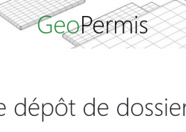 INSCRIPTION AU REGISTRE DU PLAN CANICULE