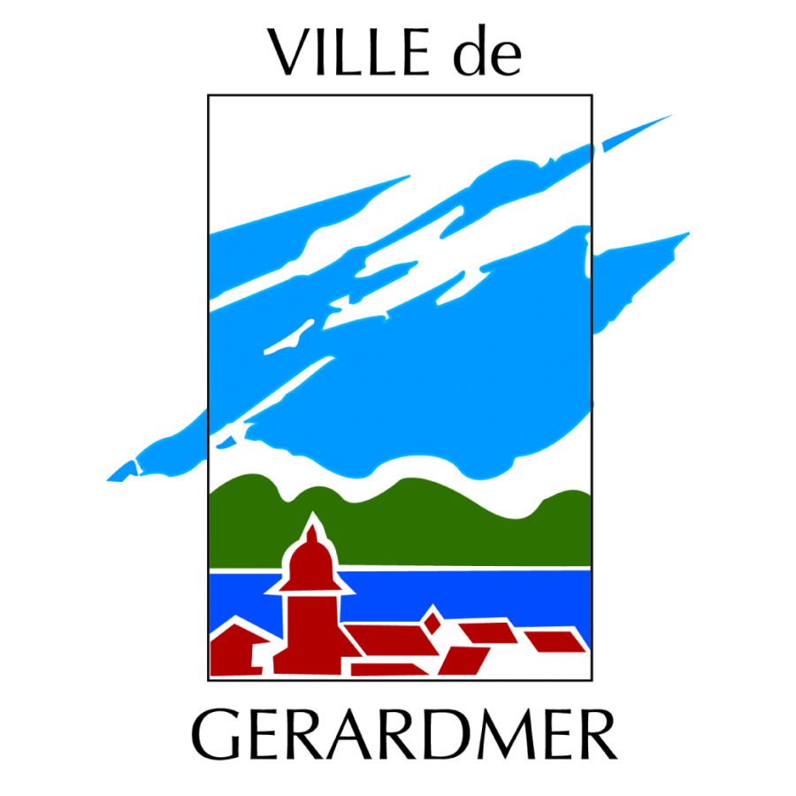 Demande de subventions des associations gérômoises