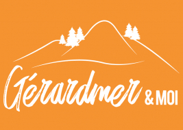 Nouvelle application mobile « Gérardmer & Moi »